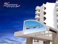 Riviera Beachotel Only Adults  Benidorm