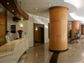 Hotel New Harbour Service Apartments  Shanghai