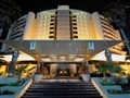 Hotel Le Royal Meridien Beach Resort Spa