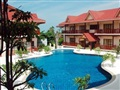 Hotel Phanganburi Resort And Spa