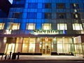 Hotel Sheraton Brooklyn