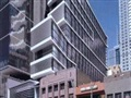 Hotel Citadines Melbourne On Bourke  Melbourne