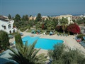 Altinkaya Holiday Resort  Cipru de Nord