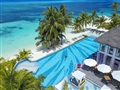 Ozen Life Maadhoo A Luxury All Inclusive Resort