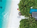 Ozen Life Maadhoo A Luxury All Inclusive Resort  South Male Atoll