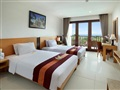 Bali Relaxing Resort Spa  Nusa Dua