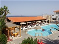 Stella Village Bungalows  Creta