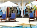Hotel Diamonds Dream Of Africa  Orasul Malindi