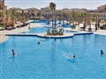 Jaz Aquamarine Resort ex Iberotel AquaMarine Resort   Hurghada
