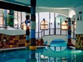 Hotel Rogner Bad Blumau Spa  Bad Blumau