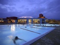 H2O Hotel Therme Resort
