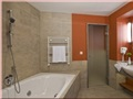 Ensana Health Spa Resort Bradet  Sovata