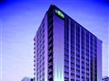 Courtyard By Marriott Tor  Toronto