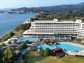 Hotel Porto Carras Sithonia Beach