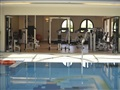 Hotel Negroponte Resort Eretria  Evia Island All Locations