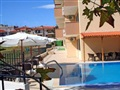 4 You Apartments  Sithonia Metamorfosis