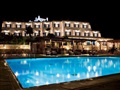 Hotel Yiannaki, Mykonos All Locations