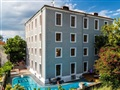 A For Art Hotel Thassos