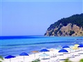 Calimera Simantro Beach  Halkidiki