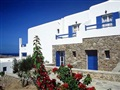 Hotel San Antonio Summerland, Mykonos All Locations