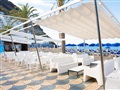 Mogan Princess Beach Club  Playa De Taurito
