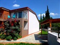 Hotel Village Mare Residence  Sithonia Kalives