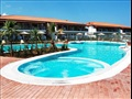 Alexandros Palace Hotel Suites  Ouranoupolis Tripity