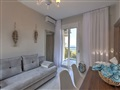 Avatel Eco Lodge  Chalkidiki All Locations