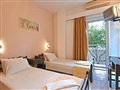 Sun Boutique Hotel Adults Only  Amoudara