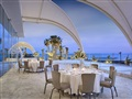 Parklane a Luxury Collection Resort  Spa  Limassol