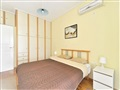 2 bedroom Flat in Glyfada RE0113  Atena