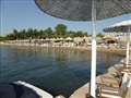 Grand Blue Hotel Eretria  Evia Island All Locations