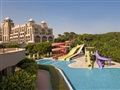 Spice Hotel And Spa  Belek