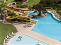 Delphin Be Grand Resort ex. Delphin Botanik Exclusive Resort Lara   Lara Antalya