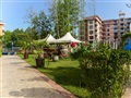 Tarsis Club Spa Apartments  Sunny Beach