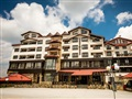 Hotel Snezhanka Apartments  Pamporovo