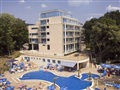Hotel Holiday Park  Golden Sands