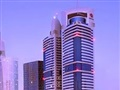 Hotel Emirates Grand  Dubai