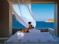 Hotel Blue Palace Resort And Spa  Elounda Beach Creta