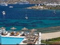 Grand Beach  Megali Ammos Mykonos