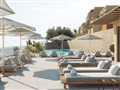 Marbella Nido Suite Hotel Villas  Corfu Kerkyra All Locations