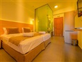 Hotel Princess Golden Beach  Golden Beach