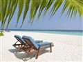 Eriyadu Island Resort Spa  Nord Male Atoll