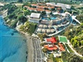 Hotel Zante Royal Resort Water Park