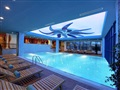 Hotel Granada Luxury Resort Spa  Alanya