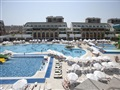 Crystal Waterworld Resort Spa  Belek