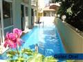 Guler Hotel  Alanya