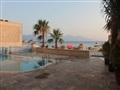 Grand Sahin Hotel Ex Coastlight Hotel   Kusadasi
