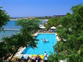 Didim Beach Elegance and Resort   Didim