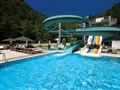 Julian Forest Apartments  Marmaris